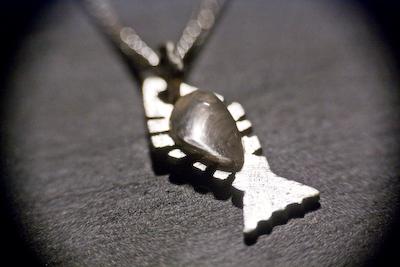 Silber-1817